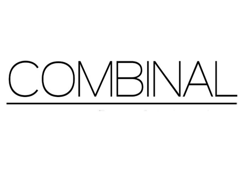 combinal_logo