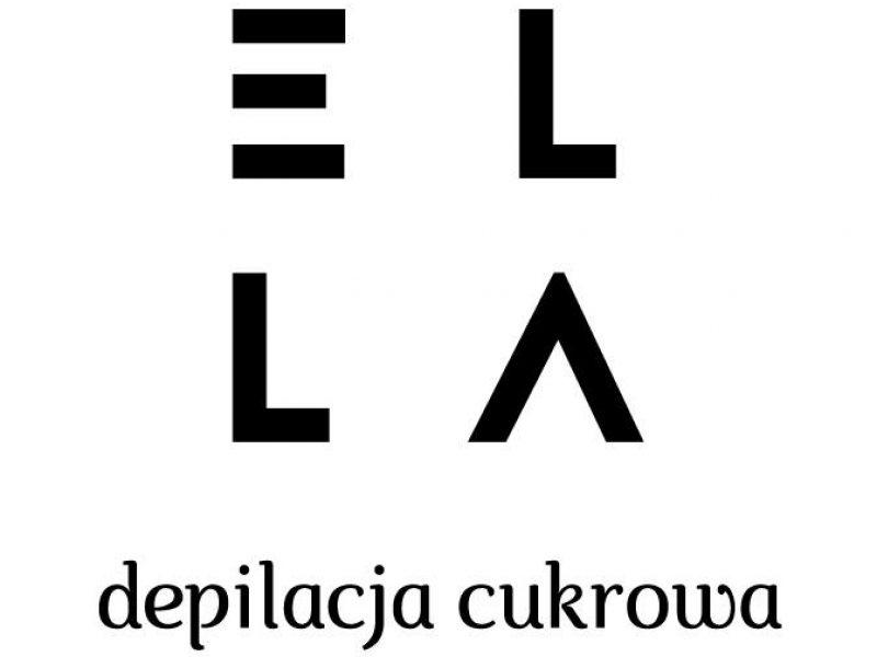 ella_depilacja_cukrowa_logo